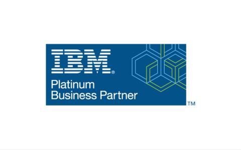 Мастер Продакшн получил статус бизнес-партнера IBM