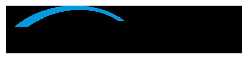 Мастер Продакшн получил статус бизнес-партнера Telestream