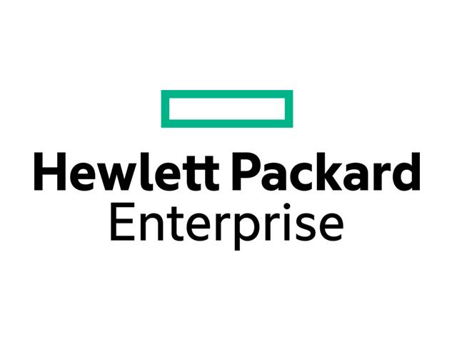 Мастер Продакшн получил статус бизнес-партнера компании Hewlett Packard